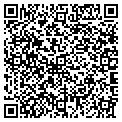 QR code with St Andrews At Winston Park contacts