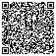 QR code with Ashley Shoes contacts
