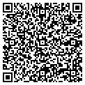 QR code with Sun Medical & Surgical Supply contacts