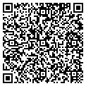 QR code with Studio-Discipline Hair Salon contacts