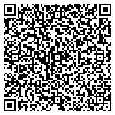 QR code with Atlantic Pump & Well Service contacts