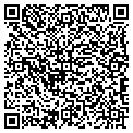QR code with Coastal Plains Tire Co LLC contacts