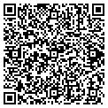 QR code with Sundowne Apts contacts