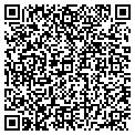 QR code with Circle S Motors contacts