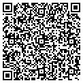 QR code with Nu Nutrition contacts