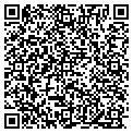 QR code with Nelco Products contacts