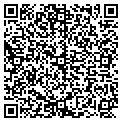 QR code with C A Auto Sales Corp contacts