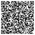 QR code with Restorante D'Angeli contacts