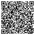 QR code with New York Blower contacts