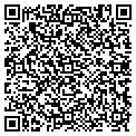 QR code with Catholic Diocese-St Petersburg contacts
