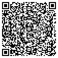 QR code with Music A LA Carte contacts