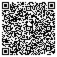 QR code with Laura Loflin contacts