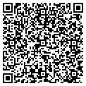 QR code with Sun Magic Beach Wear contacts
