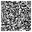 QR code with Majestic Flowers contacts