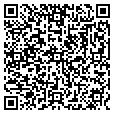 QR code with All PC contacts