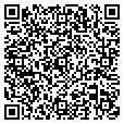 QR code with NTC contacts