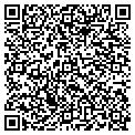 QR code with School Board of Polk County contacts