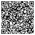 QR code with James F Crowder contacts