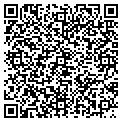 QR code with Deli-Plus Grocery contacts