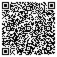QR code with CEI Roofing contacts