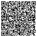 QR code with New Beginnings Realty Inc contacts