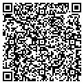QR code with Spencer-Winston Securities contacts