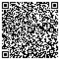 QR code with Village Hair Studio contacts
