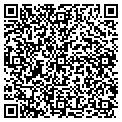 QR code with Blessed Angels Daycare contacts