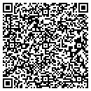 QR code with Randy Grulke Fabrication & Service contacts