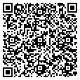 QR code with Allens Tile contacts