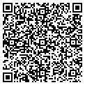 QR code with Deans Hair Styles contacts