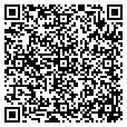 QR code with Saunders Mgnt Inc contacts