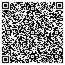 QR code with Britannia Aviation Service Intl contacts