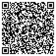 QR code with Multi Fruit USA contacts
