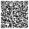 QR code with Ozona Crab Co contacts
