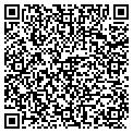 QR code with Amazing Hair & Wigs contacts