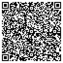 QR code with Accounting Assistance Palm Beach contacts