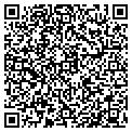 QR code with Mystery Guest Inc contacts