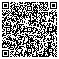 QR code with Rene J Aviles DDS contacts