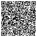 QR code with Widom Chiropractic Officez contacts
