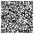 QR code with Amoco Computer Line contacts