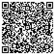 QR code with Abco Concrete contacts