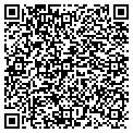 QR code with Florida Life-Like Inc contacts