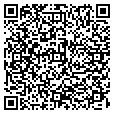 QR code with Chicken Shop contacts