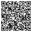QR code with Brenda Davis contacts