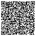 QR code with City Pembroke Erly Child Learn contacts