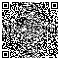 QR code with Lawn Maintenance By James Corr contacts