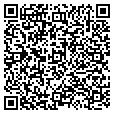 QR code with Gandy Dragon contacts
