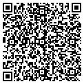 QR code with Signature Sound Inc contacts