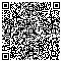 QR code with Clark & Daughtrey Group Gyn contacts